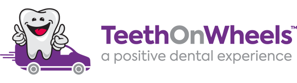 Mobile Dentist Melbourne