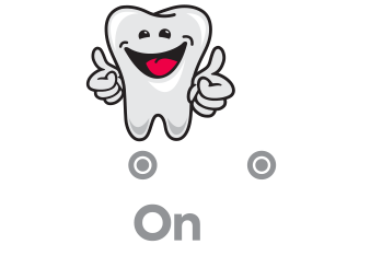 Teeth On Wheels