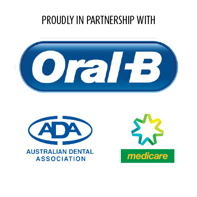 ORALB-partnership