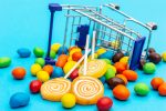 Dental Health Week – How much sugar is in your trolley?